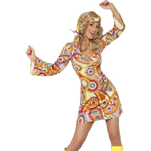 Funny Mardi Gras Outfits For Ladies