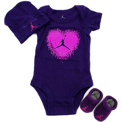 Baby Jordan Outfits In 2020